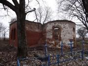 Церковь Андрея Критского - Степок - Стародубский район и г. Стародуб - Брянская область