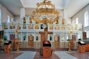 Церковь Михаила Архангела - Краснодар - г. Краснодар - Краснодарский край