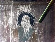 Владычино. Георгия Победоносца, церковь