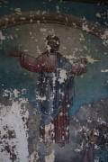 Милково. Троицы Живоначальной, церковь
