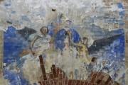 Никольское (Никольское в Корзле). Вознесения Господня, церковь