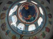 Собор Михаила Архангела - Пятигорск - г. Пятигорск - Ставропольский край