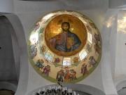 Церковь Софии, Премудрости Божией - Харьков - г. Харьков - Украина, Харьковская область