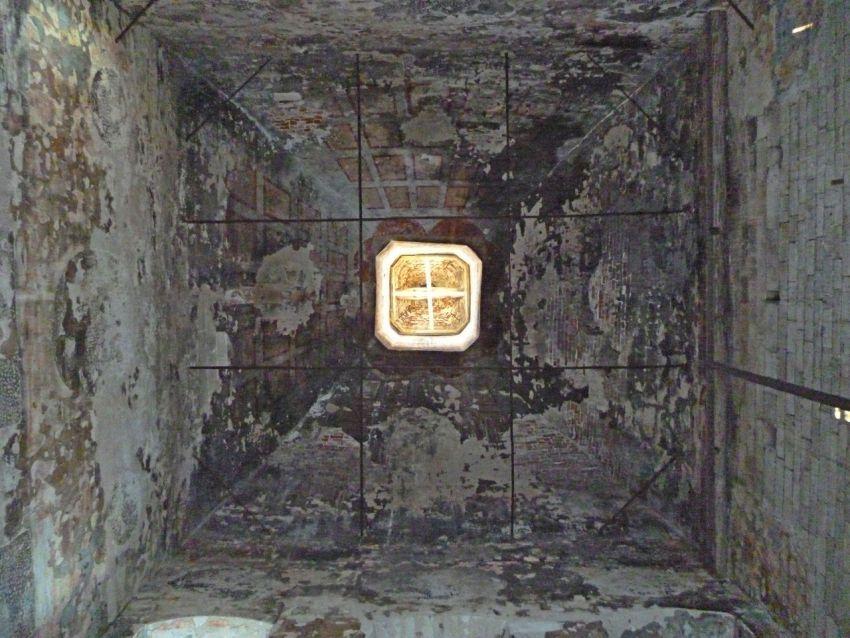 Церковь Толгской иконы Божией Матери, Бойково