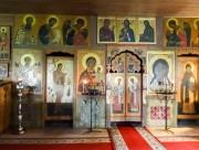 Церковь Евфросинии Полоцкой - Карсава - Карсавский край - Латвия
