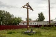 Церковь Николая Чудотворца - Кулебаки - г. Кулебаки - Нижегородская область