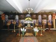 Церковь Луки (Войно-Ясенецкого) - Керчь - г. Керчь - Республика Крым