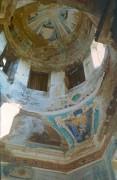 Сулега. Воскресения Христова, церковь