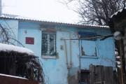 Церковь Михаила Архангела - Воронеж - г. Воронеж - Воронежская область