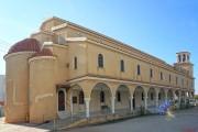 Героскипу. Спиридона Тримифунтского, церковь