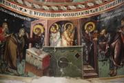 Церковь Панагия Подиту - Галата - Никосия - Кипр