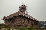 Церковь Благовещения Пресвятой Богородицы - Букаса - Уганда - Прочие страны