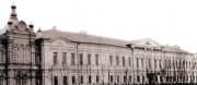 Церковь Василия Анкирского при Второй мужской гимназии - Казань - г. Казань - Республика Татарстан
