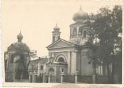 Хелм. Иоанна Богослова, церковь