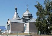 Усть-Муравлянка. Михаила Архангела, церковь