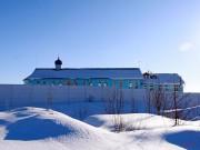 Церковь Жен-Мироносиц - Герасимиха - Пушкинский район и г. Королёв - Московская область