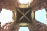 Ленино (Князищево). Владимирской иконы Божией Матери, церковь