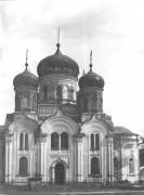Сайт знакомств 24open ru Базарный Сызган (Россия