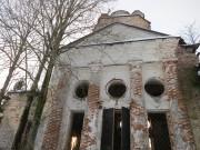 Туровское. Иоакима и Анны, церковь