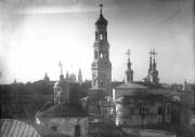 Благовещенский женский монастырь - Астрахань - г. Астрахань - Астраханская область