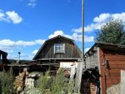 Неизвестная часовня - Сигово - Пудожский район - Республика Карелия