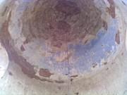 Церковь Илии Пророка - Солдатская Письмянка - Бугульминский район - Республика Татарстан