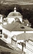 Церковь Георгия Победоносца - Шуя - Шуйский район - Ивановская область