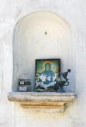 Церковь Пелагии - Агиа Пелагия - Крит (Κρήτη) - Греция