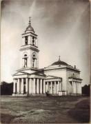 Собор Александра Невского - Саратов - г. Саратов - Саратовская область