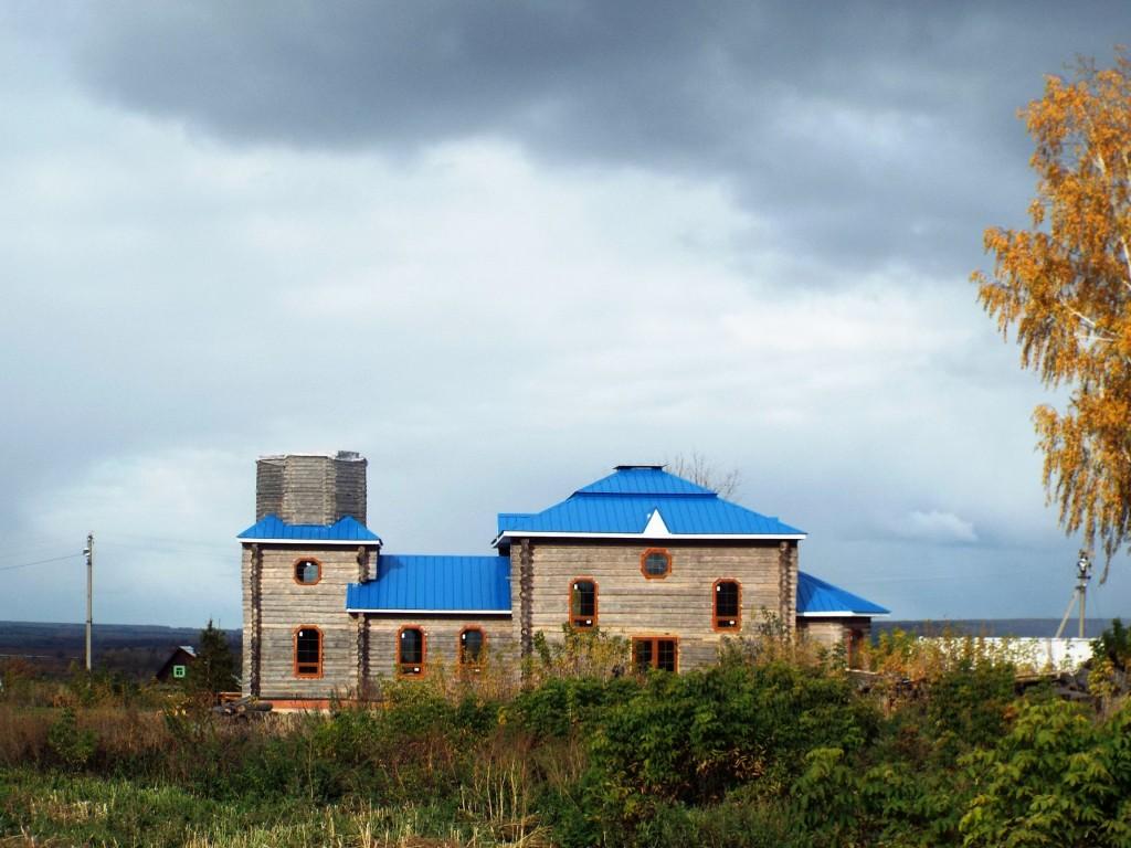 прогноз клева булдырь чистопольский район