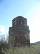 Церковь Сретения Господня - Поповка - Нижнекамский район - Республика Татарстан