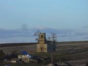 Церковь Вознесения Господня - Шакшино - Нижнекамский район - Республика Татарстан