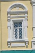 Иоанно-Богословский Макаровский мужской монастырь. Собор Иоанна Богослова - Макаровка - г. Саранск - Республика Мордовия