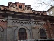 Домовая церковь Казанской иконы Божией Матери - Саратов - г. Саратов - Саратовская область