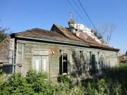 Молельный дом белокриницкого согласия - Саратов - г. Саратов - Саратовская область
