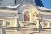 Часовня Николая Чудотворца - Шулец - Ростовский район - Ярославская область