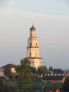 Церковь Илии Пророка - Великорецкое - Юрьянский район - Кировская область
