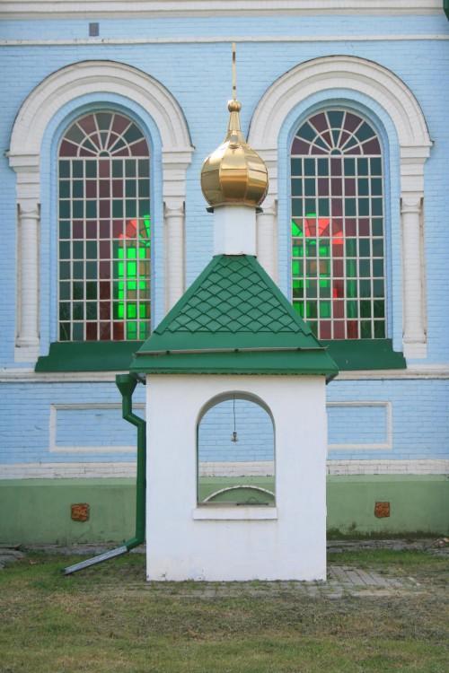 ставропольский край красногвардейский район с красногвардейское знакомства