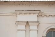 Церковь Вознесения Господня - Белёв - Белёвский район - Тульская область