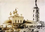 Собор Вознесения Господня - Сарапул - Сарапульский район и г. Сарапул - Республика Удмуртия