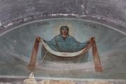 Церковь Троицы Живоначальной - Троица - Любимский район - Ярославская область