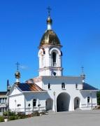 Туров. Кирилла и Лаврентия Туровских, кафедральный собор