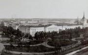 Собор Спиридона Тримифунтского при Главном Адмиралтействе - Адмиралтейский район - Санкт-Петербург - г. Санкт-Петербург