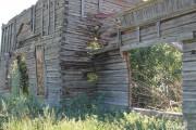 Церковь Николая Чудотворца - Кувака - Каменский район - Пензенская область