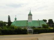 Старообрядческая моленная Покрова Пресвятой Богородицы - Укмерге - Литва - Прочие страны