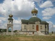 Церковь Луки (Войно-Ясенецкого) - Евпатория - г. Евпатория - Республика Крым