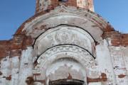 Островное. Троицы Живоначальной, церковь