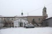 Целинное. Михаила Архангела, церковь