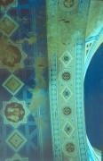 Церковь Смоленской иконы Божией Матери - Георгиевское - Бежецкий район - Тверская область