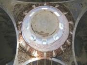 Церковь Спаса Нерукотворного Образа - Спасское - Староюрьевский район - Тамбовская область